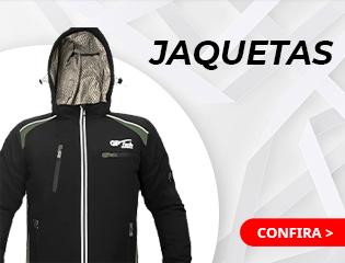 Jaquetas