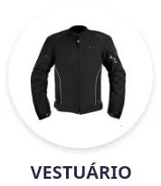 Banner Inferior | Categoria Vestuário