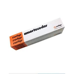 AMORTECEDOR SH 150 HONDA 2017- (COFAP 22623) CADA