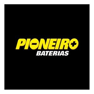 BATERIA PIONEIRO YTX20LBS (MBR18-BS) SELADA XVZ1300 A HARLEY-DAVIDSON FXD DYNA 07-12 / FATBOY 96-2013