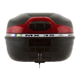 BAU MIXS MX 35 TAMPA PRETA (35001)