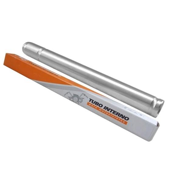 BENGALA CILINDRO INTERNO YBR 125 / FACTOR 125 / 150 / FAZER 150 (COFAP 42001) CADA
