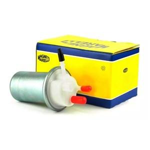 BOMBA COMBUSTIVEL BROS 125 / 150 / XRE 300 / PCX 150 GASOLINA (MAGNETI MARELLI)