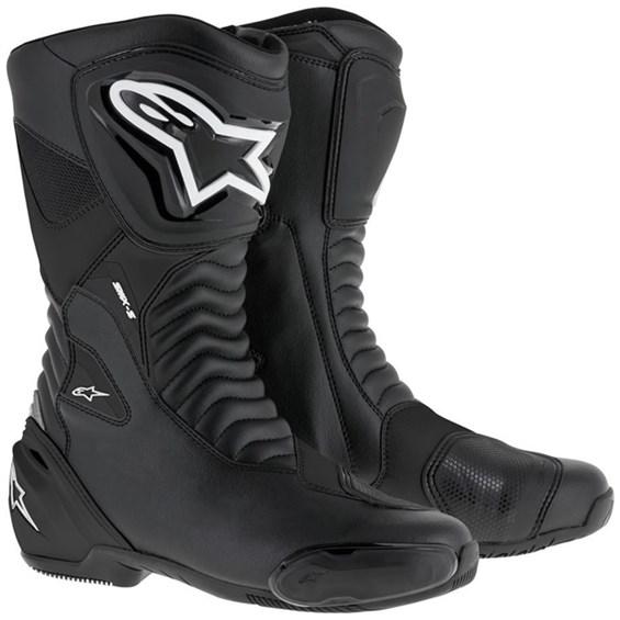 Bota Alpinestars SMX S WP