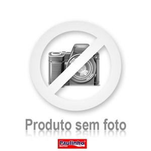 Botao Norisk FF370 (entrada AR Frontal)