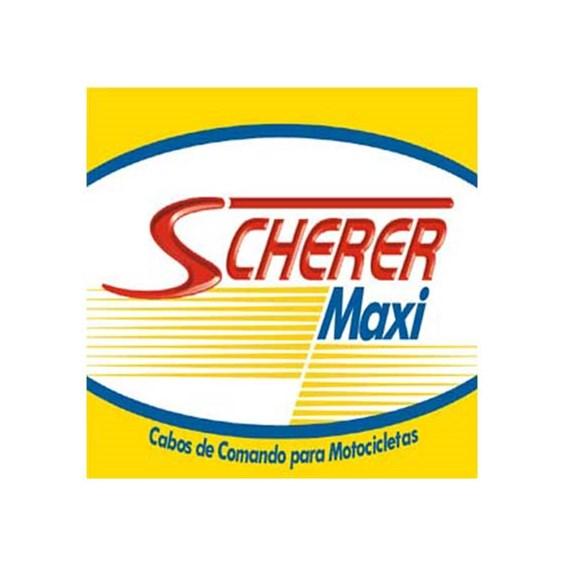 CABO XR 200 / NX 150 VELOCIMETRO (SORETTO MAXI 652)