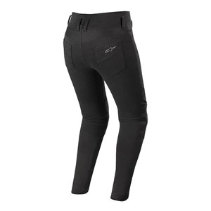 Calça Alpinestars Legging Banshee Womens