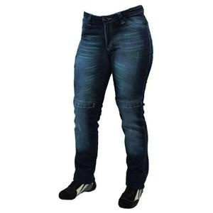 Calça Feminina HLX Concept com Proteção