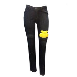 Calça Feminina HLX Penelope com Proteção