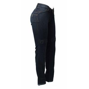 Calça Feminina HLX Penelope Confort com Proteção