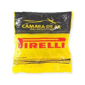 CAMARA AR PIRELLI MB-18 TRAS TORNADO / LANDER / CB400/450