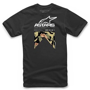 Camiseta Alpinestars Tactical