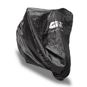 Capa para Moto Givi Cover Waterproof Motos Esportivas e Scooters ( S202 )