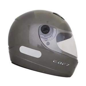 Capacete EBF 07 Solid
