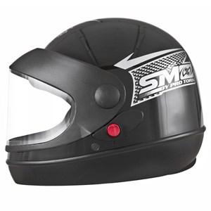 Capacete PRO TORK SM SPORT Moto