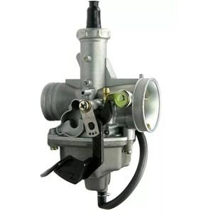 CARBURADOR TITAN 2000 / FAN 125 2000-08 (SCUD) 10090005