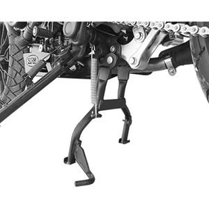 CAVALETE CENTRAL CB 500F 2020- PRETO (SCAM)