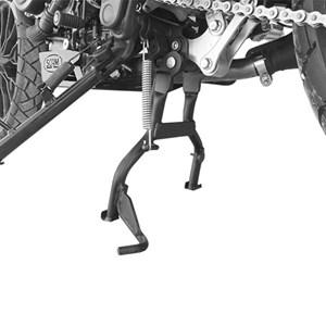 CAVALETE CENTRAL CB 500X 2020- PRETO (SCAM)