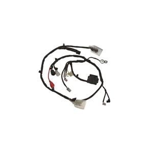 CHICOTE COMP BIZ 100 KS 2012 EM DIANTE (MAGNETRON) 90285790