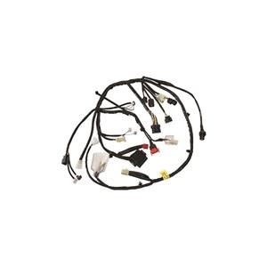 CHICOTE COMP BIZ 125 FLEX 11/14 (MAGNETRON) 90285840