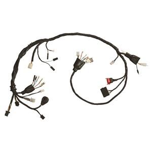 CHICOTE COMP BROS 150 2003-04 ESD (MAGNETRON) 90285150