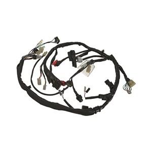 CHICOTE COMP TITAN 150 / FAN 150 FLEX ESI 2011 (MAGNETRON) 90285780