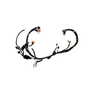 CHICOTE COMP TITAN 150 FLEX ESD / EX 2011-13 (MAGNETRON) 90285880
