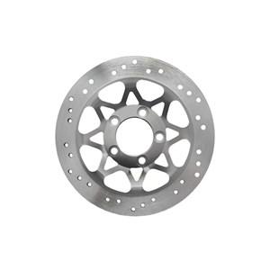 DISCO FREIO DIANTEIRO DAFRA CITYCLASS 200 (MR DISCOS)