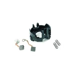 ESCOVA MOTOR ARRANQUE (C/MESA) YBR 125 ED / FACTOR / VIRAGO 250 (MAGNETRON) 90205010