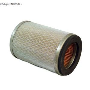 FILTRO AR CB 500 97/05 MAGNETI MARELLI FA018502