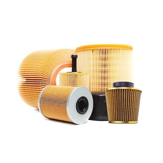 Filtro Oleo K&N Burgman 400 99 / 06 / Dafra MAXSYM 400