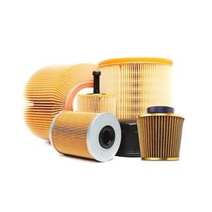 FILTRO OLEO VALFLEX PH6018 SUZUKI GSX 600F / 1100F / GXS 750F / GSXR 750 / GSXR 1000 / GSXR 600 VAL178