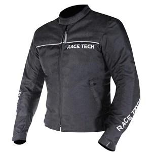 Jaqueta Race TECH FAST