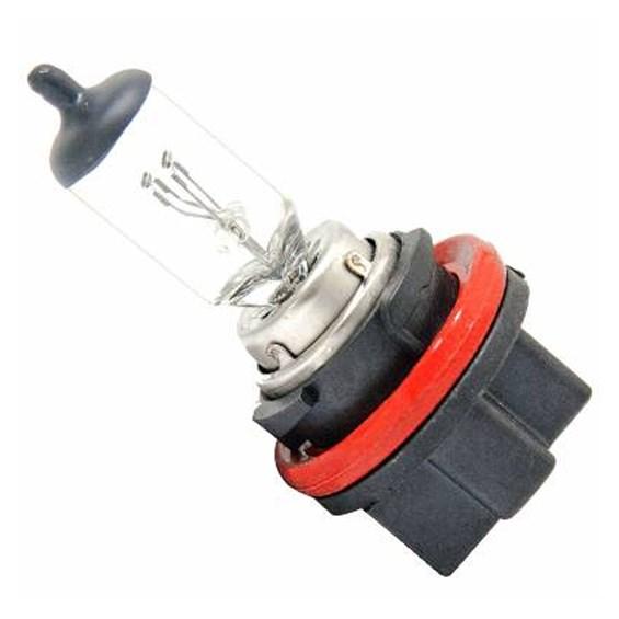 LAMPADA FAROL SCUD HS5 35W30 PCX 150 / LEAD 110 (10290025)