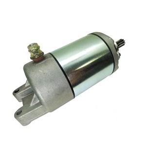 MOTOR PARTIDA CB 500 (MAGNETRON) 90205590