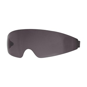 Oculos Interno Norisk FF370 / FF345 (original) Fume