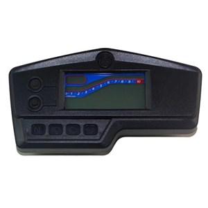 PAINEL COMPLETO LANDER 250 09 E/D  (RHUX)