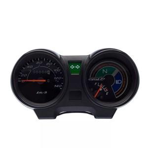 PAINEL COMPLETO TITAN 150 2011 MIX /ESI /ESDI (RHUX)