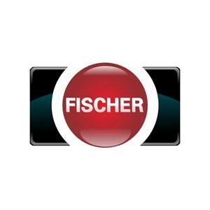 PASTILHA FREIO FISCHER FJ1000 FZR 1000 / FZR 600R FHC 1000B DIANTEIRA