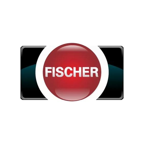 PASTILHA FREIO FISCHER FJ1050 MARAUDER 1600 / GSXR 1300 / 1340 HAYABUSA / GSXR 1200 BANDIT 05 / GSXR 750 1994 A 1998 / TL 1000 DIANTEIRA