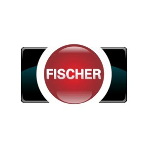 PASTILHA FREIO FISCHER FJ1500 NH80 LEAD SCOOTER/RS125 TRASEIRA