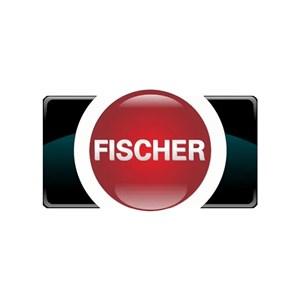 PASTILHA FREIO FISCHER FJ1730K (T) YAMAHA XMAX 250 2019- / R1 2002-03 / R6 1999-02 / (D) NEO 115 2005- / DAFRA ZIG 100 2009-