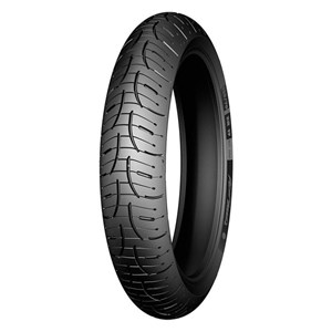 PNEU MICHELIN PILOT ROAD 4 SCOOTER 120-70-15 R 56H TL FRONT SCOOTERS