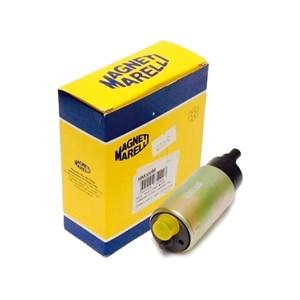 REFIL BOMBA COMBUSTIVEL FAZER 250 / LANDER 2014-2017 GASOLINA (MAGNETI MARELLI)