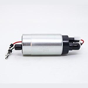 REFIL BOMBA COMBUSTIVEL TITAN 160 / FAN 160 (CAWU) 16700-KVS-J01