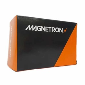 REGULADOR RETIFICADOR BURGMAN 125 (MAGNETRON) 90274710