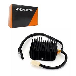 REGULADOR RETIFICADOR FALCON (MAGNETRON 90271290)