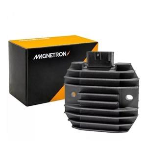 REGULADOR RETIFICADOR LEAD 110 (MAGNETRON 90274080)