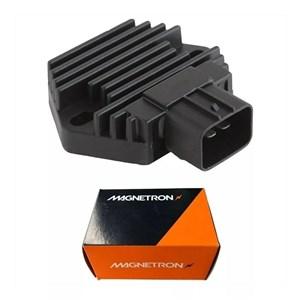 REGULADOR RETIFICADOR TWISTER / TORNADO (MAGNETRON) 90271470