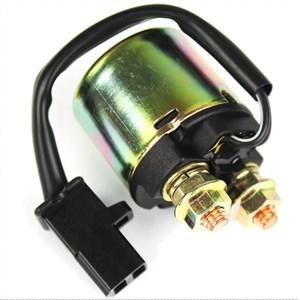 RELE PARTIDA XT 600 / TENERE / XT225 / VIRAGO 535 (MAGNETRON) 90280410